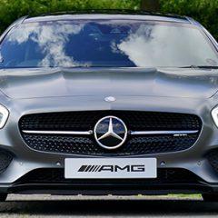 ประกันภัยรถยนต์ชั้น 1 Benz BMW ราคาถูก